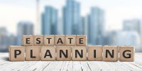 Is Estate Planning only for the Wealthy?